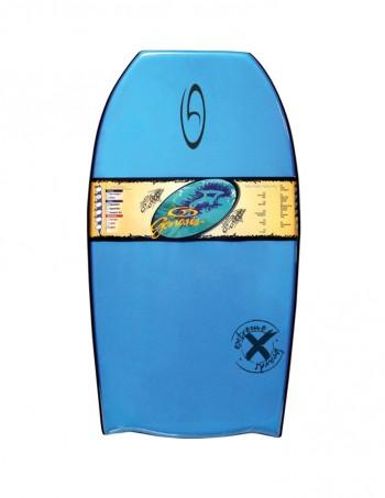 bodyboard genesis extreme