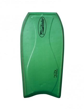 bodyboard genesis tinder
